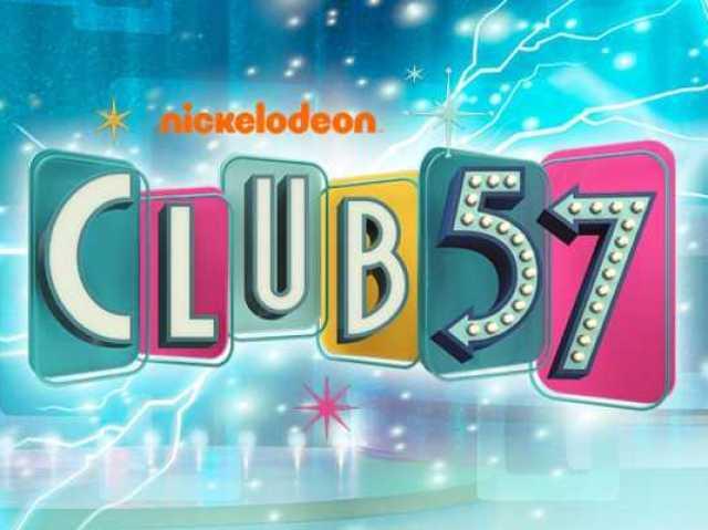 Você é mesmo fã de Club 57?
