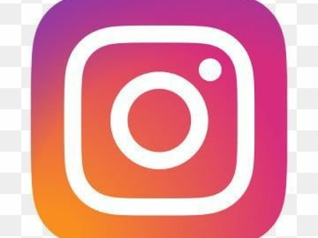 Monte seu perfil do Instagram