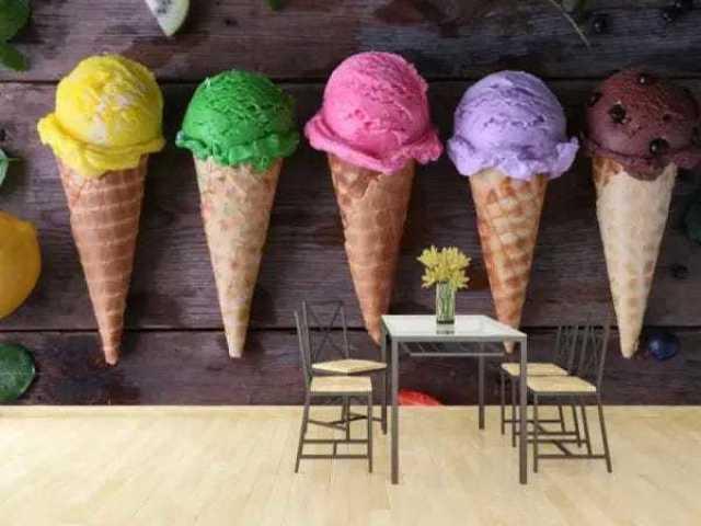 Qual sabor de sorvete é você 🤔🍦🍧