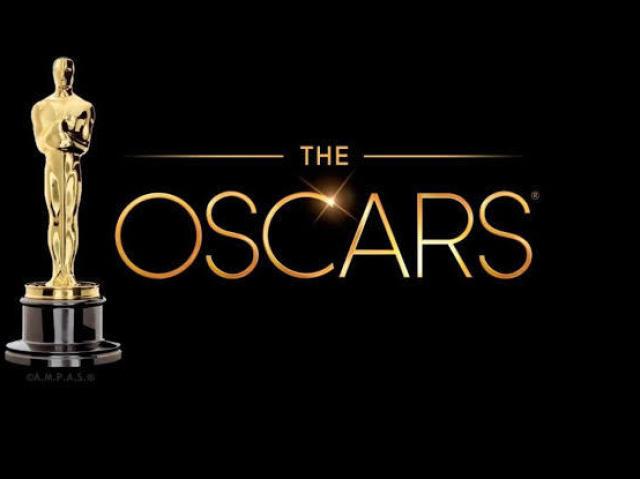Você conhece o Oscar?