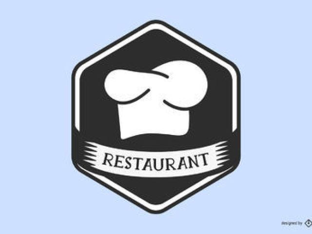 Crie seu restaurante!!!