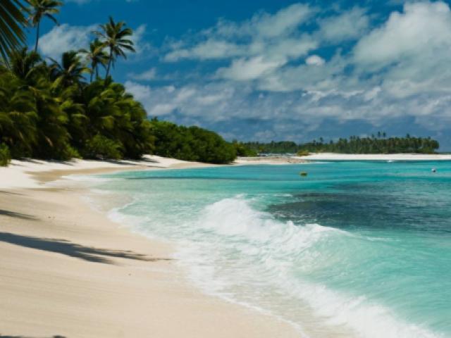 Crie seu dia na praia!🏝
