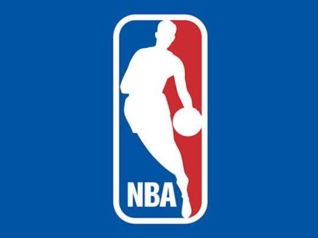 Você conhece a NBA?