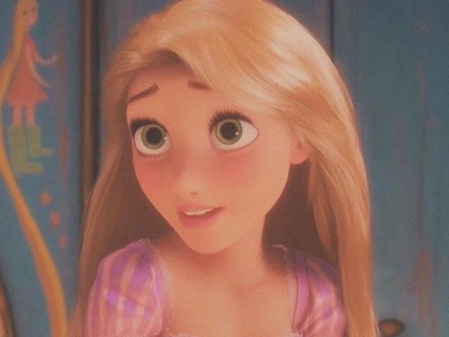 Qual princesa da Disney você seria?🦄