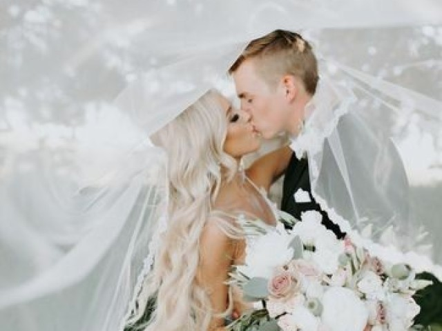 Qual será o tema do seu casamento?