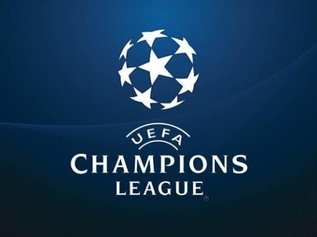 Você conhece a Champions League?