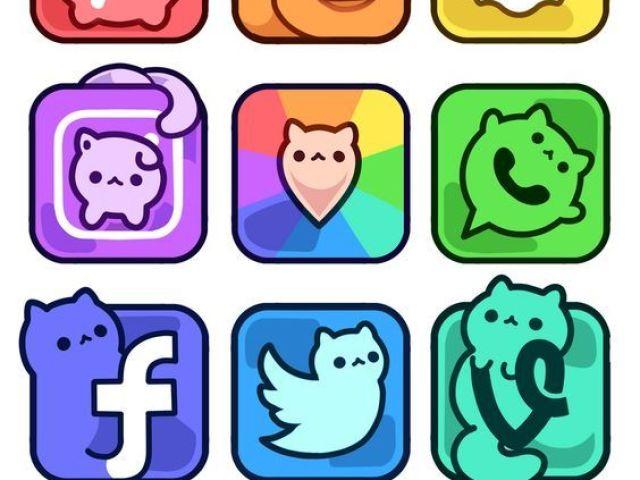 Qual rede social combina mais com você?