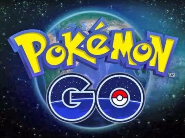 Monte Sua Própria Jornada Pokémon