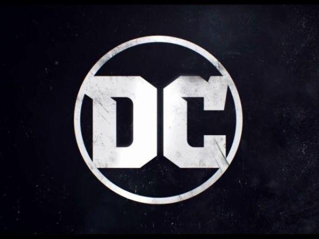 Que Super-herói da DC você seria?