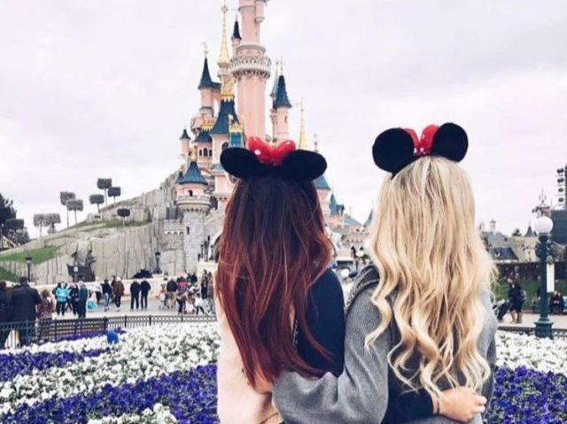 ✨Descubra seu estilo de amizade!✨