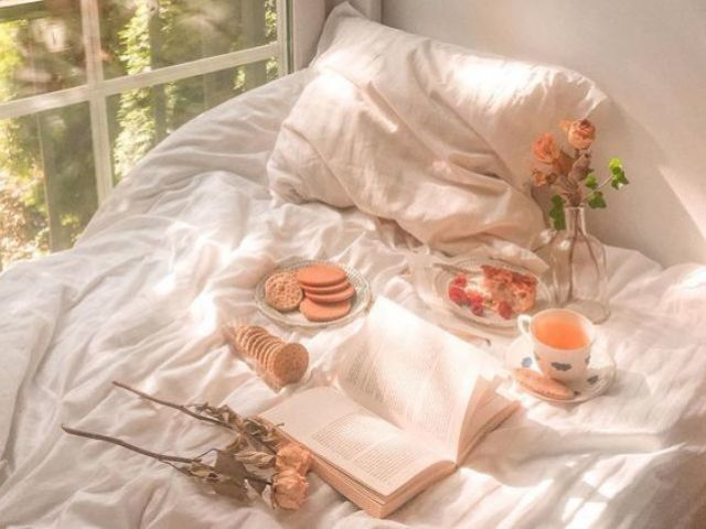 Monte o seu quarto dos sonhos!!!