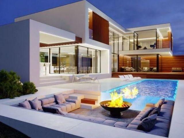 ~ Monte a sua mansão dos sonhos! ~