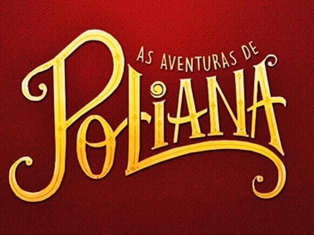 Você realmente conhece 'As Aventuras de Poliana'?