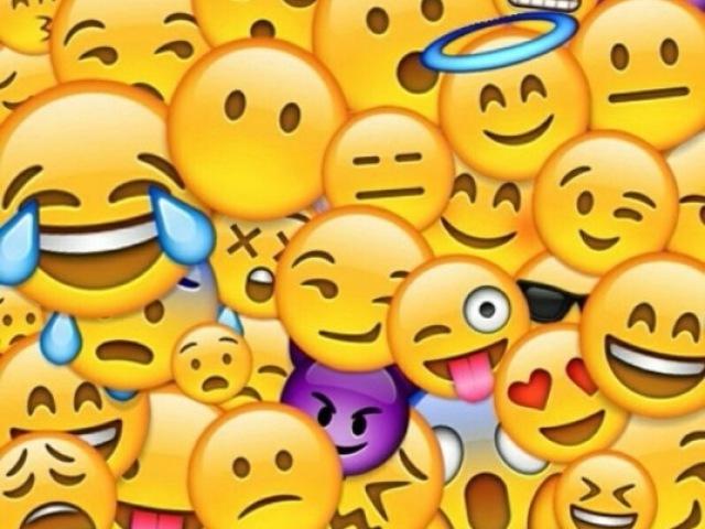 Qual é o filme pelo emoji!?