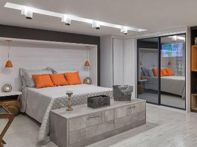 Qual seria o seu quarto?