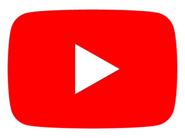 Descubra qual é o nome do YouTuber pela foto!