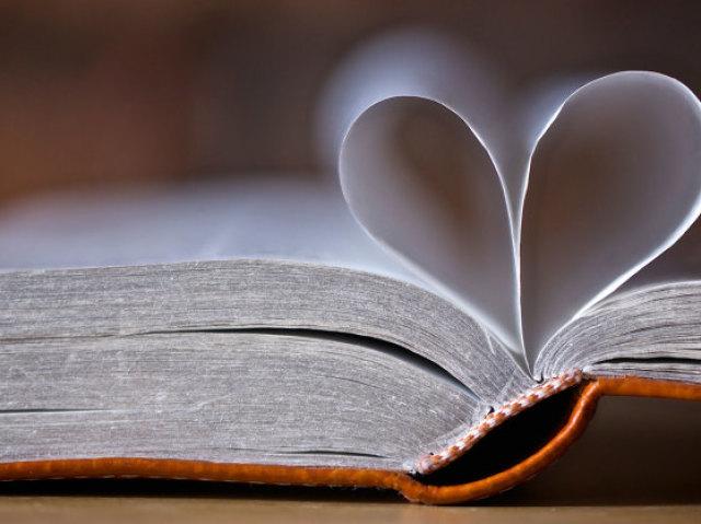 A Bíblia e suas Divisões: Livros Históricos Parte II