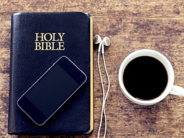 A Bíblia e suas Divisões: Livros poéticos