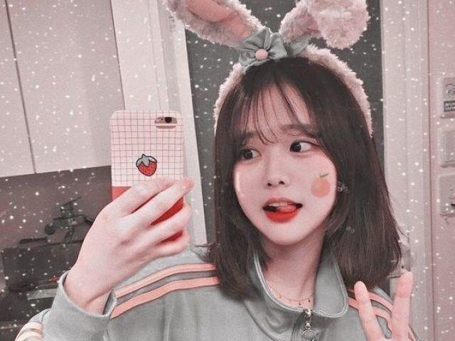 • Qual é a sua versão coreana? •