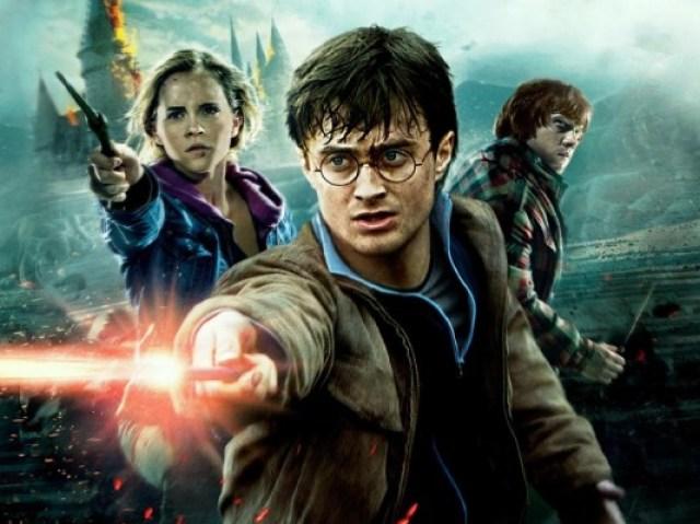 Só um verdadeiro fã de Harry Potter vai acertar mais de 30 perguntas neste teste