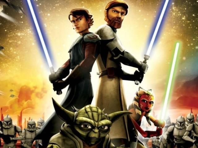 Você conhece mesmo Star Wars?