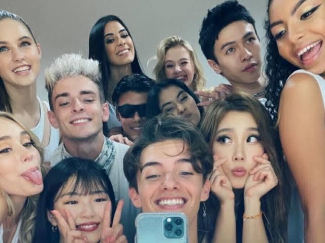 ✨Quiz do Now United ✨