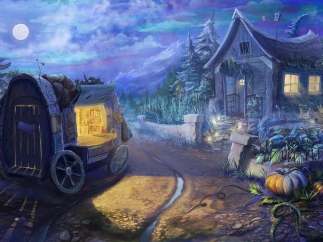 Quanto você sabe sobre a versão original desses contos?