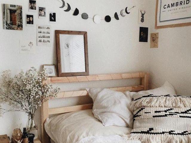 Decore seu quarto!