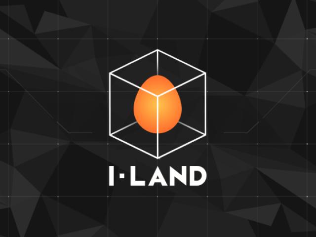 🥚será que você sabe tudo sobre o i-land?🥚
