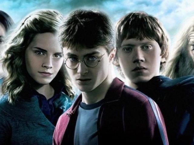 Quiz – Duvidamos que você seja um fã de verdade de Harry Potter