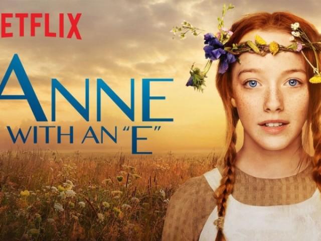 Você sabe tudo sobre a série Anne with an E? (primeira temporada)