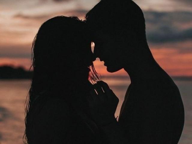 Monte sua sessão de fotos com o crush