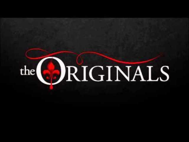 Quanto você conhece The Originals?