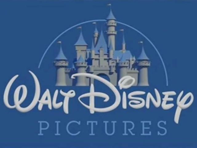 Melhores músicas das animações da Disney