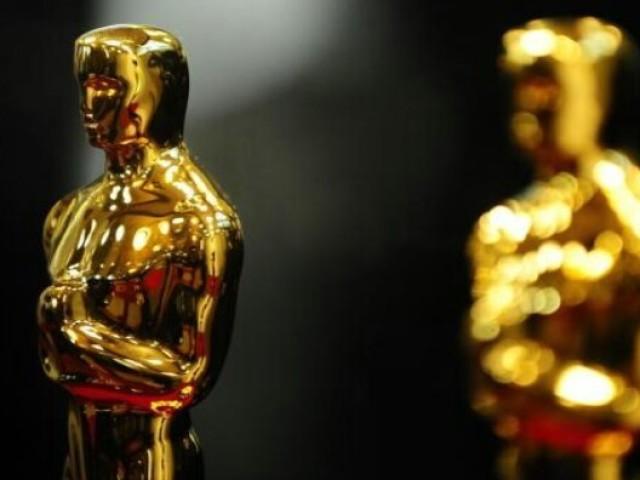 Todas as atrizes que ganharam um Oscar (1928 - 2020)