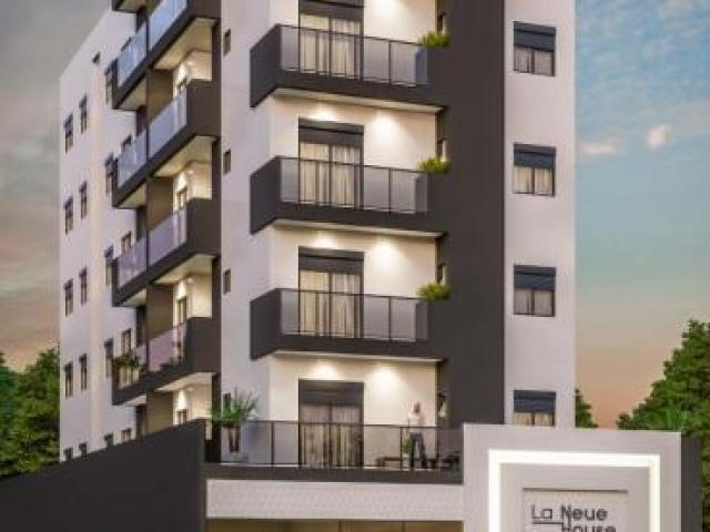 ✨Monte seu apartamento ✨