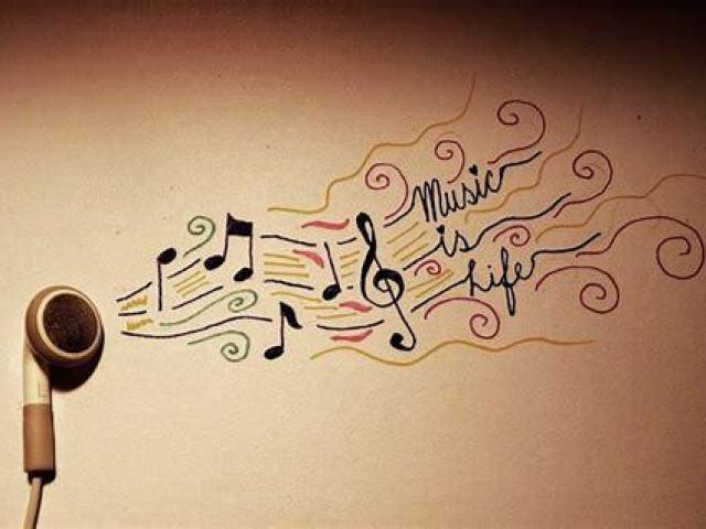 Escolha uma musica de A a Z e te indicarei outra