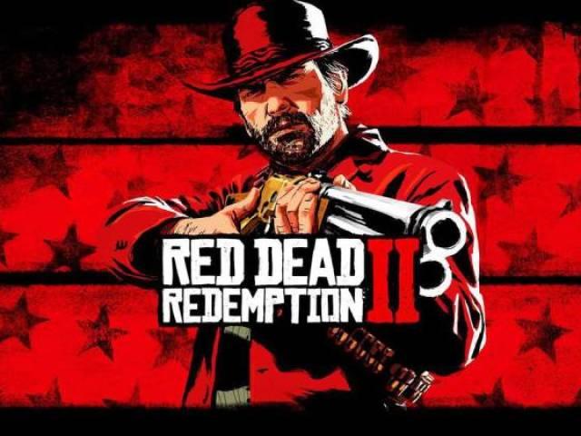 Quanto você sabe sobre Red Dead Redemption 2?