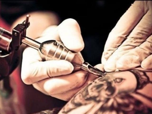 Qual seu estilo de tattoo!?