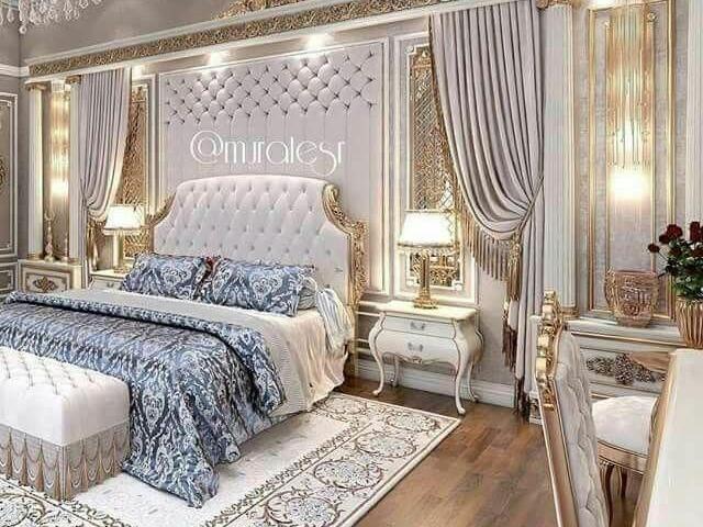 Monte seu quarto dos sonhos!😊