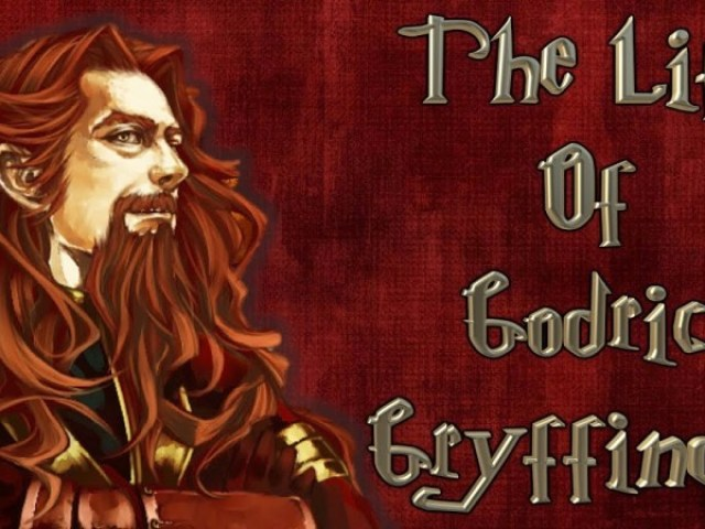 Quiz: Você sabe tudo sobre Godric Gryffindor?
