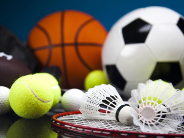 Que esporte combina com você?