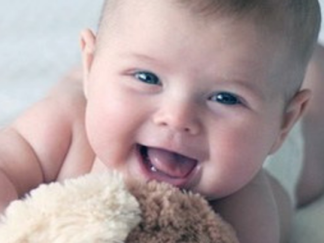 Qual será o gênero do seu bebê?