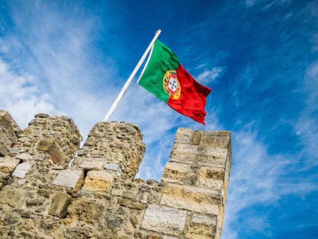 Conhece as cidades portuguesas? (distritos)