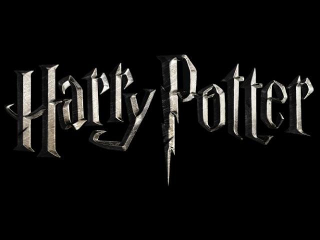 Você realmente é fã de Harry Potter?