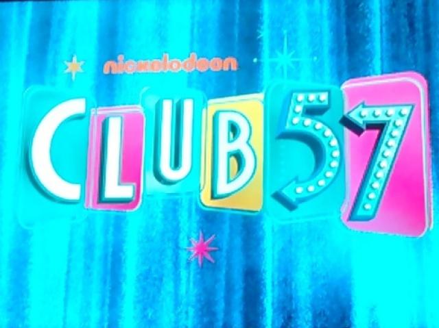 O que você sabe sobre Club 57?