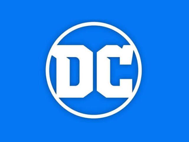 Teste da DC para ser um membro oficial