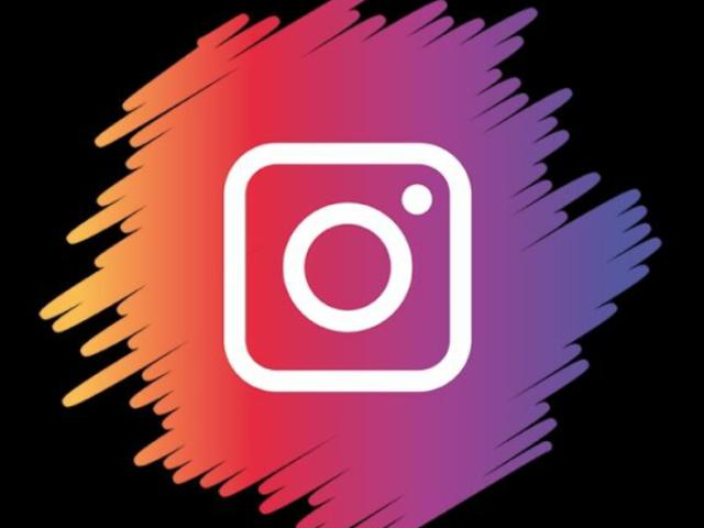 Crie o seu perfil do Instagram