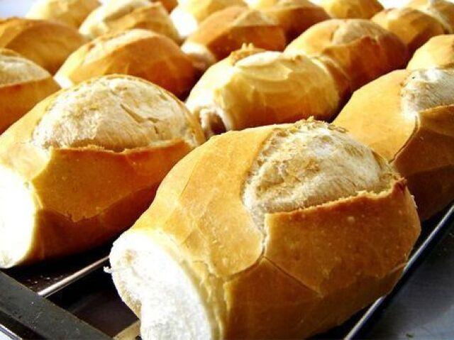 Qual pão você seria?