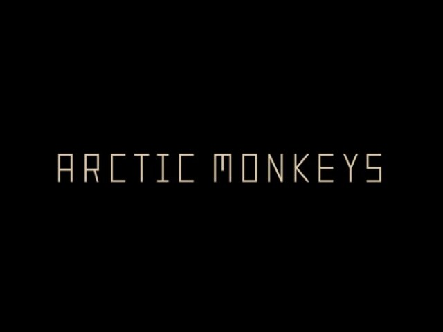 Quiz Arctic Monkeys